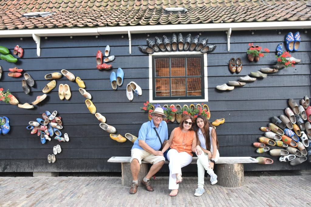 AMS 0841 1024x683 - Conheça Amsterdã com Lauddi, sua guia de turismo brasileira na Holanda.