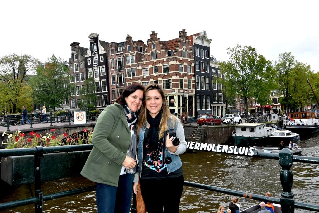 AMS 3652 1024x683 - @guia_amsterdam