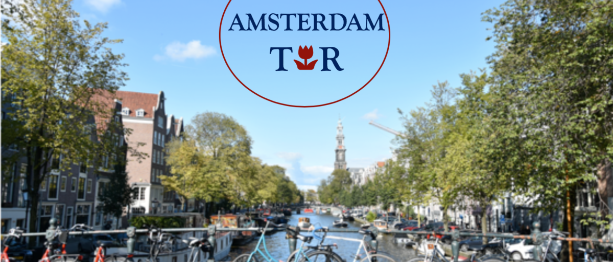 AmsterdamTur Desde 2013 Azul  1200x514 - Reservas