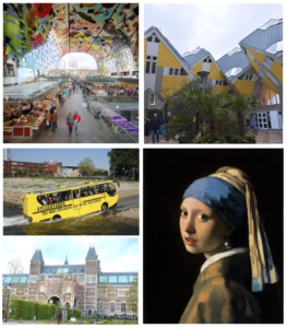 AmsterdamTur HolandaHistórica 263x300 - Roteiros