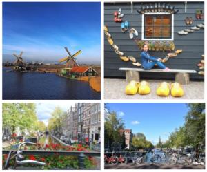 AmsterdamTur HolandaTradicional 300x250 - Roteiros