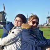 AmsterdamTurComCrianças