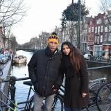 GideonemAmsterdam