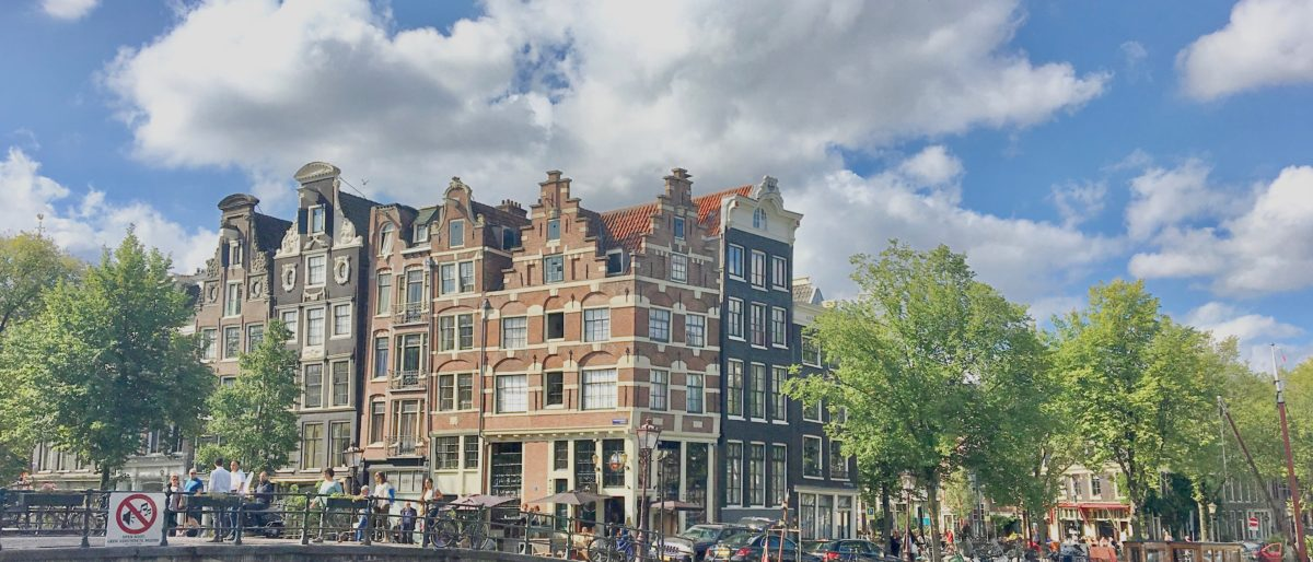 Amsterdam Tur Historica