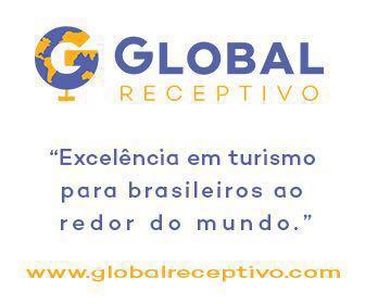 Logo Global BRanco - Roteiros
