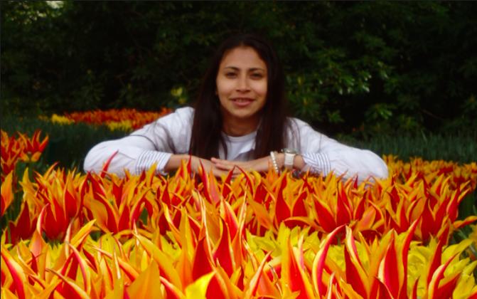 PhotoByMiguel3 - Conheça Amsterdã com Lauddi, sua guia de turismo brasileira na Holanda.