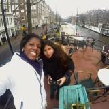 TatiemAmsterdam